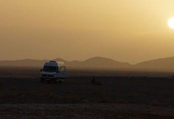 Foto de Marruecos 2014