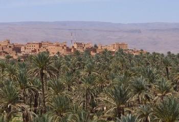 Foto de Marruecos 2016