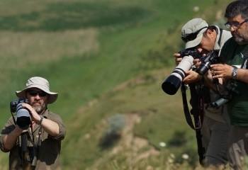 Foto de Fotógrafos