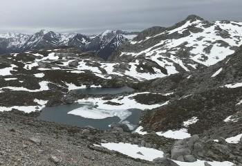Foto de Near Fuente De (Picos de Europa)