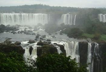 Foto de Cataratas de Iguazú